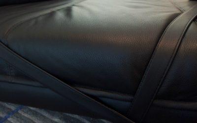 Quel entretien pour votre canapé en cuir