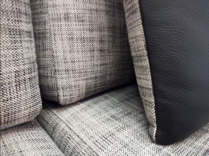 7 conseils pour l'entretien de son canapé en tissu