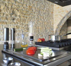 menagement cuisine cyril duprey 7