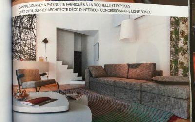 La Rochelle Habitat on parle de nous
