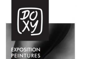 Exposition du moment au Showroom La Rochelle